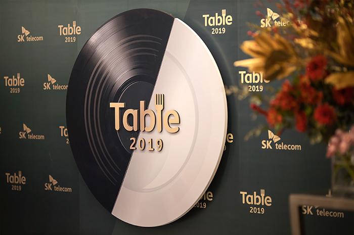 SKT_Table_2019_membership_21.jpg